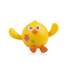 Balon-gniotek-bajkowy-kurczak