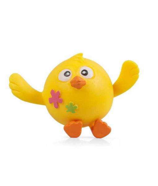 Balon piłka nadmuchiwana