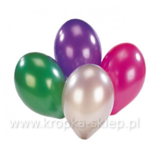 Balonik dekoracyjny