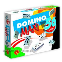 Domino maxi