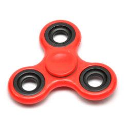 Fidget-spinner-5