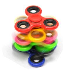 Fidget-spinner-8