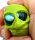 glowa-z-robakami-3
