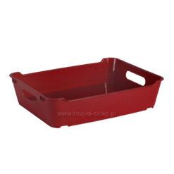 Koszyk Loft A5