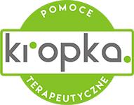 Kropka-Sklep.pl