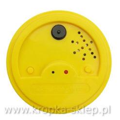 Mowiace krazki rejestrator dzwieku-3