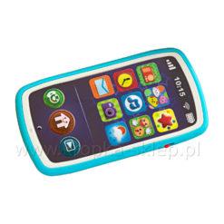 Smartfon Smily