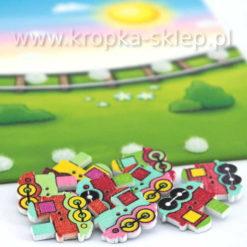 Tabliczka-motywacyjna-Pedzace-lokomotywy-2