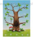 Tabliczka-motywacyjna-sowie-drzewo-2