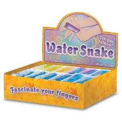 Wąż wodny Jumbo mini