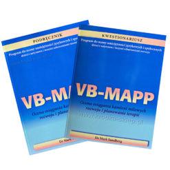 VB MAPP Zestaw