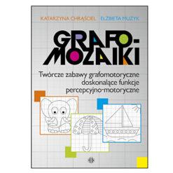 Grafomozaiki