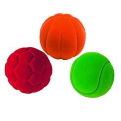Sensoryczne piłki Rubbabu Sport