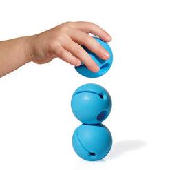 Gniotek Mox kreatywna zabawka