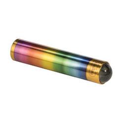 Kalejdoskop szklana kula
