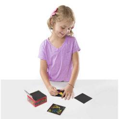 Karteczki do grawerowania