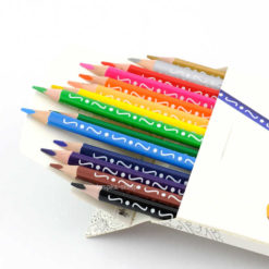 Kredki ołówkowe Fiorello